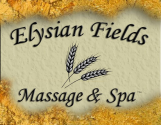 Elysian Fields Massage and Spa